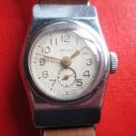 01 ceas Zvezda mecanism 1802 (Lip T18) fabricatie 1959
