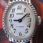 01 ceas Chaika NOS mecanism 1301