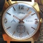 01 ceas Cornavin narval mecanism ZiM 2602