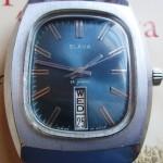 01 ceas Slava barbatesc mecanism 2429