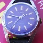 01 ceas Zaria mecanism 2009.1A