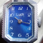 01 ceas dama Luch mecanism 1801.1.K1