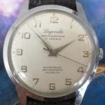 01 ceas Lagonda Varldsmastare mecanism AS 1637