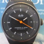 01 ceas Pringeps Le Mans, mecanism ETA 2671