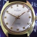 01 ceas Silvana mecanism FHF 96