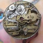 01 mecanism ceas cu repetitie