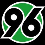 12 logo-ul echipei Hannover 96