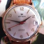 01 ceas Airain mecanism Jeambrun 26DC