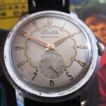 01 ceas Chilex mecanism Femga 500