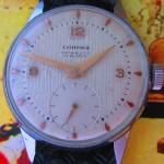 01 ceas Corona mecanism AS 1130