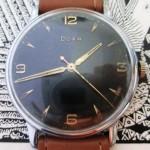 01 ceas Doxa mecanism 103