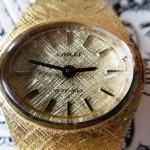 01 ceas Jubilee mecanism AS 1977-2