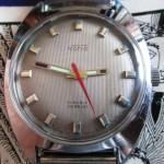 01 ceas Koha mecanism ETA 2750