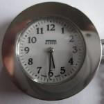 01 ceas Officina Alessi pandant, mecanism ETA 956.032