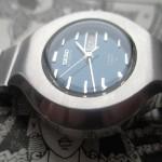 01 ceas Seiko Hi-beat mecanism 2206A