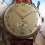 07 ceas Dichi Watch