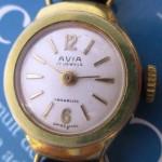 01 ceas Avia mecanism FEF 372