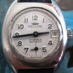 01 ceas Hellas mecanism Unitas 6480 N