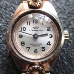01 ceas I. Lahterman mecanism Lorsa 514 A