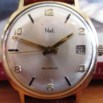 01 ceas Net mecanism AS 1900