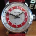 01 ceas Pratina mecanism Framelec 304