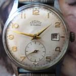 01 ceas Prim calendar mecanism 521
