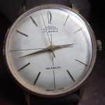 01 ceas Prim mecanism 661