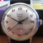 01 ceas Tusal Geneve mecanism FHF 974