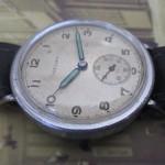 05 ceas militar Otimo mecanism AS 970