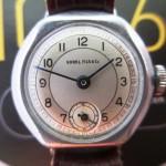 01 ceas Borel Fils & Co, mecanism Venus 75