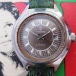 01 ceas Candino automatic mecanism ETA 2671