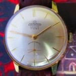 01 ceas Cornavin Geneve mecanism Arogno 151