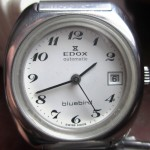 01 ceas Edox Bluebird mcanism AS 1782
