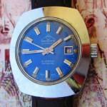01 ceas Mondaine automatic mecanism ETA 2651