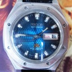 01 ceas Ricoh automatic cal. 61