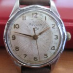 01 ceas Rossia mecanism 2609