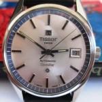 01 ceas Tissot Seastar mecanism Tissot 784-2