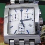 01 ceas Zodiac Bellevue chronograph, mecanism ETA G 15.211
