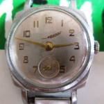 07 ceas Kolos mecanism 2601