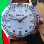 01 ceas Orex dama mecanism SB 1