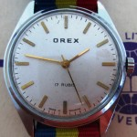 01 ceas Orex mecanism SZ-1