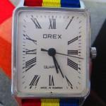01 ceas Orex quartz mecanism Slava 2356