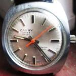 01 ceas Cauny mecanism FHF 96