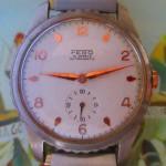01 ceas Fero mecanism EB 1343