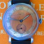 01 ceas Flora mecanism FHF 175