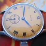 01 ceas Hafis mecanism ETA 900