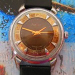 01 ceas Kirovskie mecanism 2408