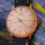 01 ceas Onsa Preference mecanism Felsa 4010