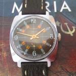 01 ceas Pobeda mecanism 2603