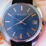 01 ceas Poljot mecanism 2614.2H